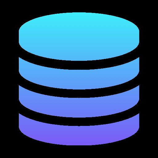 Borlabs Cache Logo 2